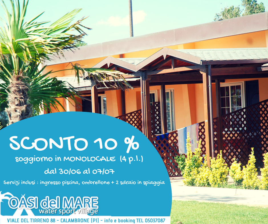 http://www.oasidelmare.it/wp-content/uploads/2016/03/promo-Oasi.png