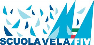 Logo-Scuola-FIV