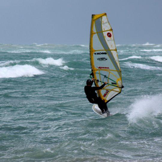 https://www.oasidelmare.it/wp-content/uploads/2016/11/Vada_windsurf_maggio2013_01-540x540.jpg