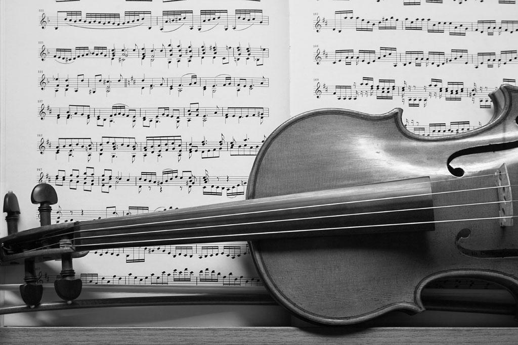Salzburg_-_Violin_-_3204.jpg