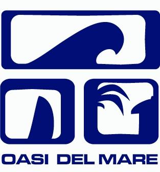 logo oasi ok