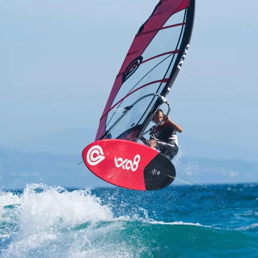 https://www.oasidelmare.it/wp-content/uploads/2021/03/foto-scuola-windsurf-e1615285950544.png